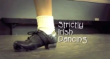 'Strictly Irish Dancing' — watch it here!