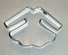 Irish-Dancer-Cookie-Cutter_large